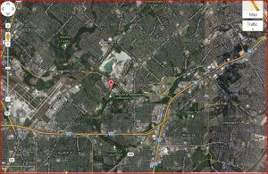 ACT Location