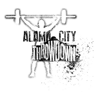 alamocitythrowdown_logo3.jpg