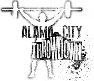 cropped-alamocitythrowdown_logo31.jpg
